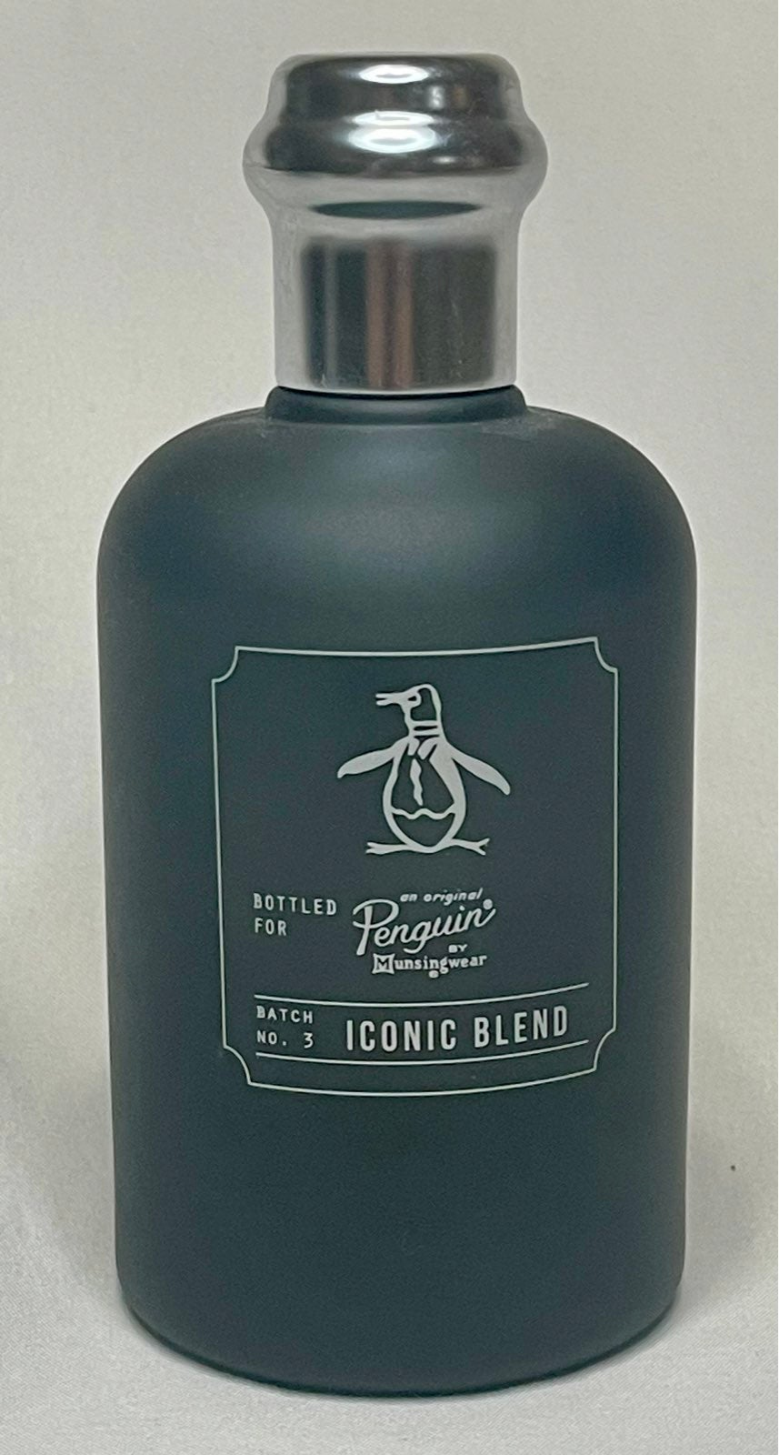 Original Penguin Iconic Blend EDT