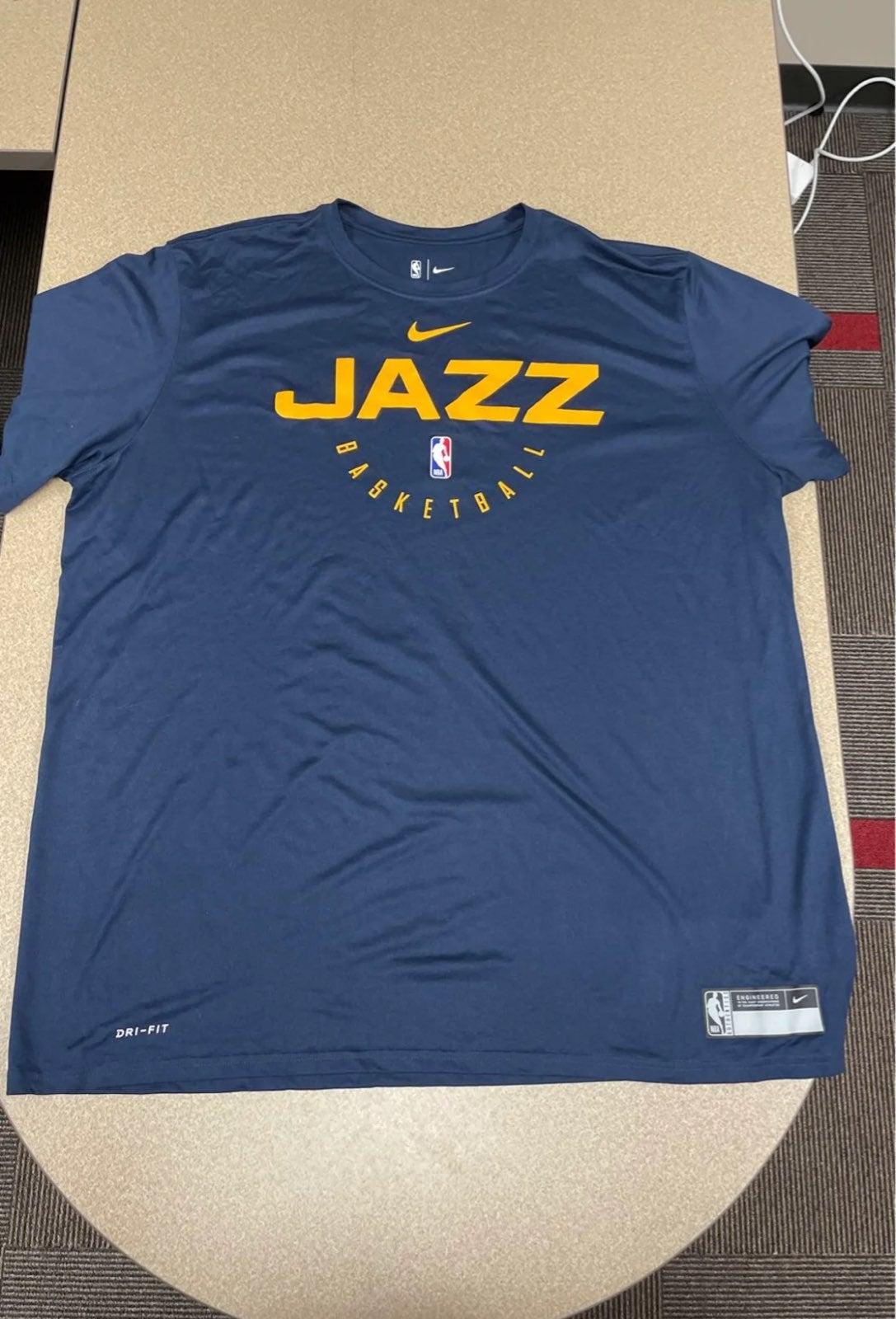 Jazz T-Shirt Bundle