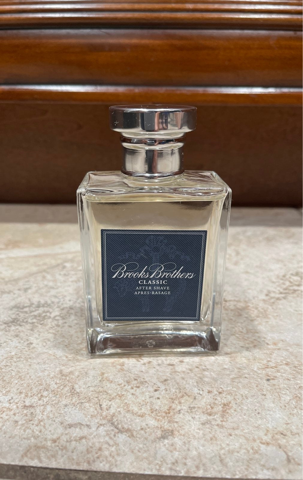 Brooks Brothers Classic After Shave
