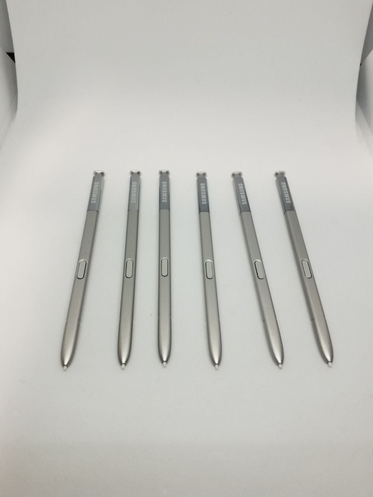 1 spen for Galaxy Note 8