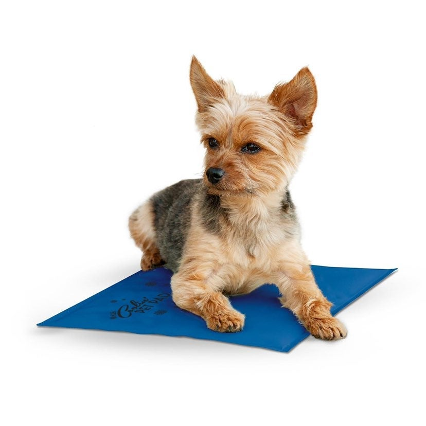 Pet Cooling Pad for dogs and cats