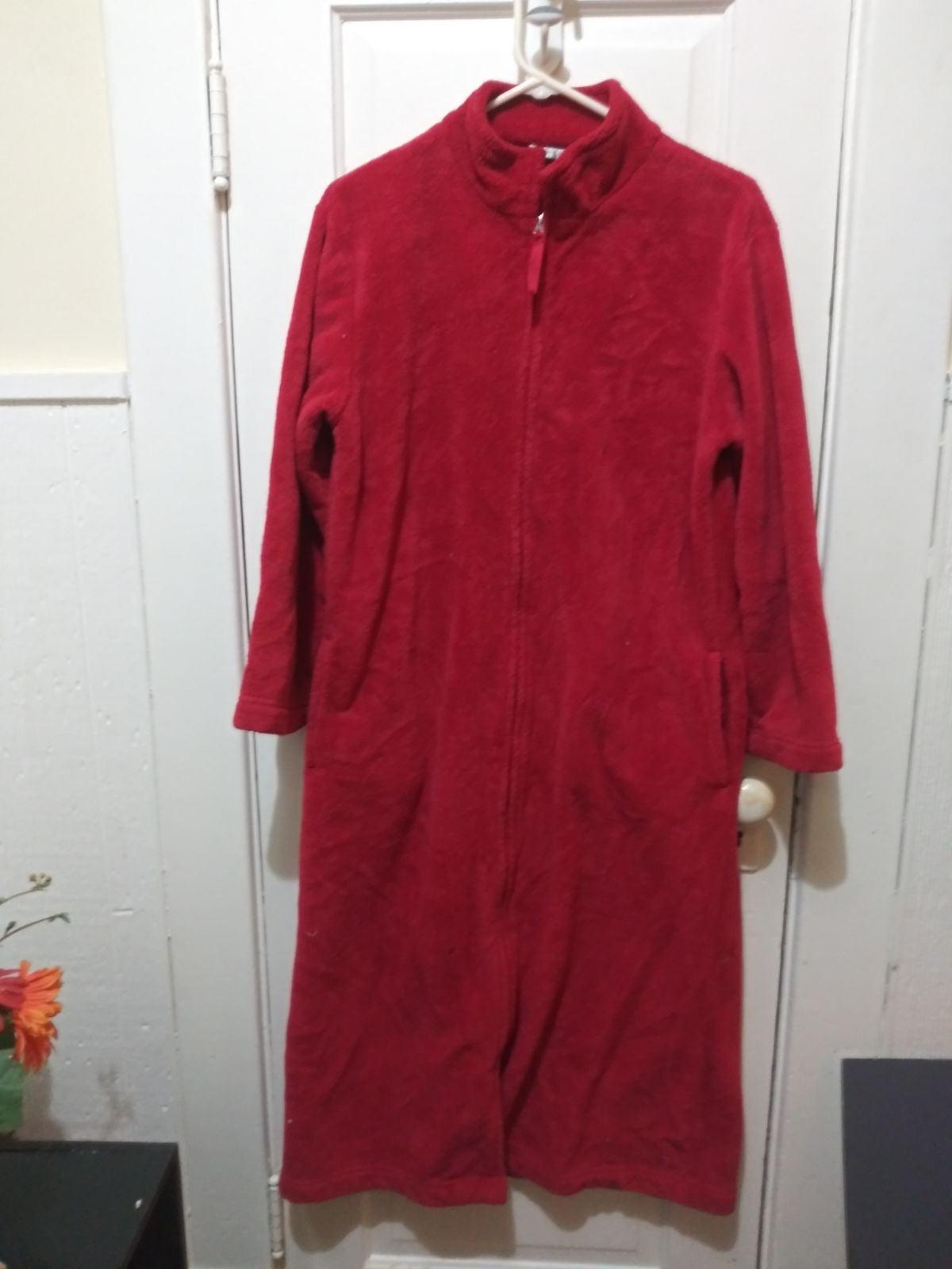 Adonna robe