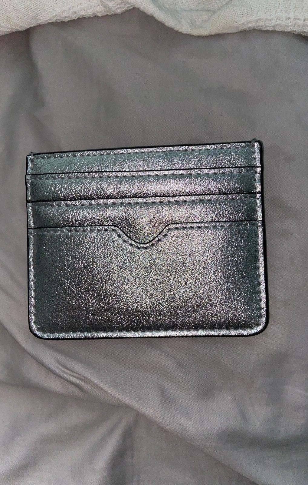 express wallet