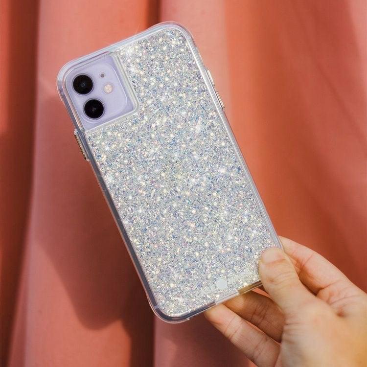Iphone 11 Sparkle Case Mate