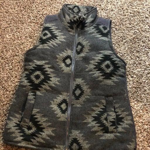 vests for women