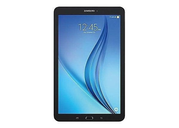 Samsung SM-T560 Galaxy Tab E 9.6in 16GB
