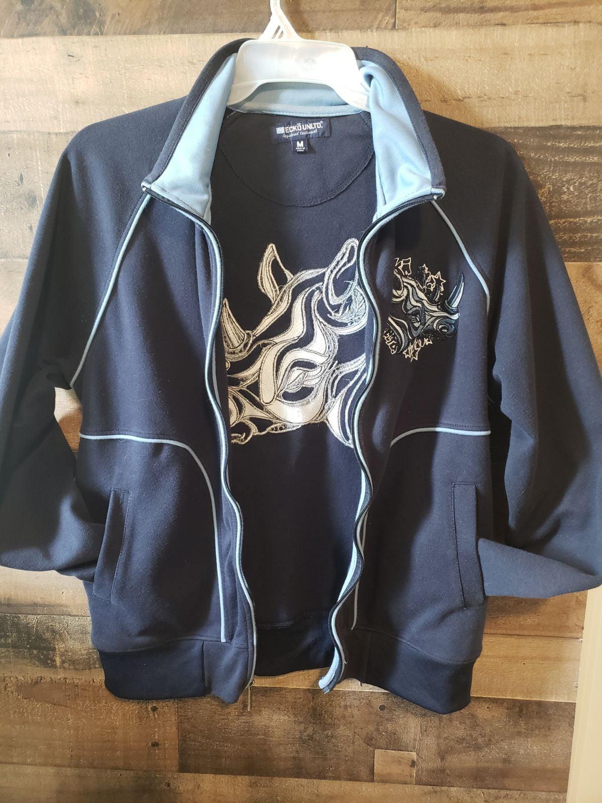 Eckō Unltd. Jacket