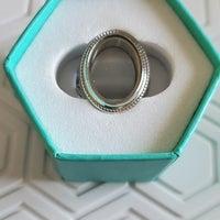Origami Owl Custom Jewelry | | 200x200