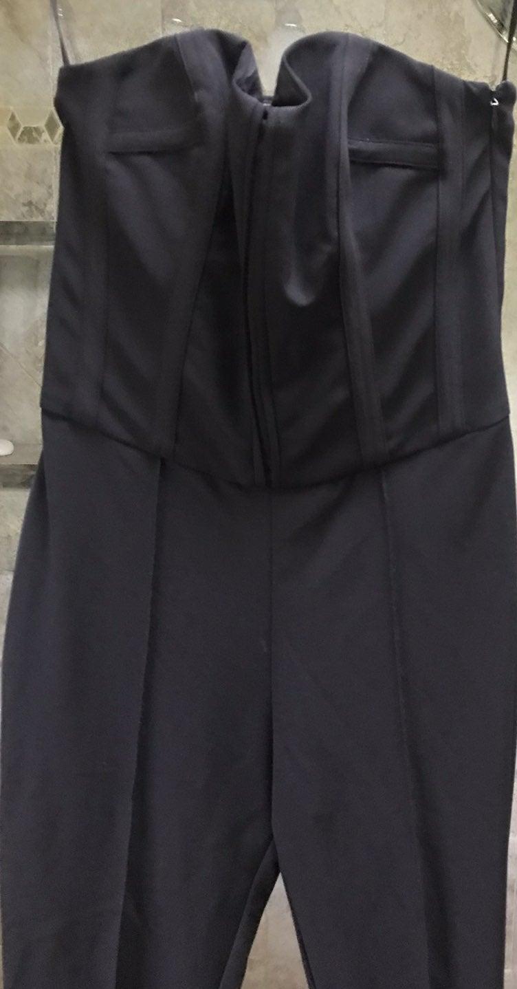 Veronica Beard Jumpsuit