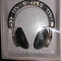 Target Bluetooth Headphones | Mercari