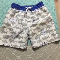 9a9e467129 Gymboree Swimwear for Boys 0-24 Mos | Mercari