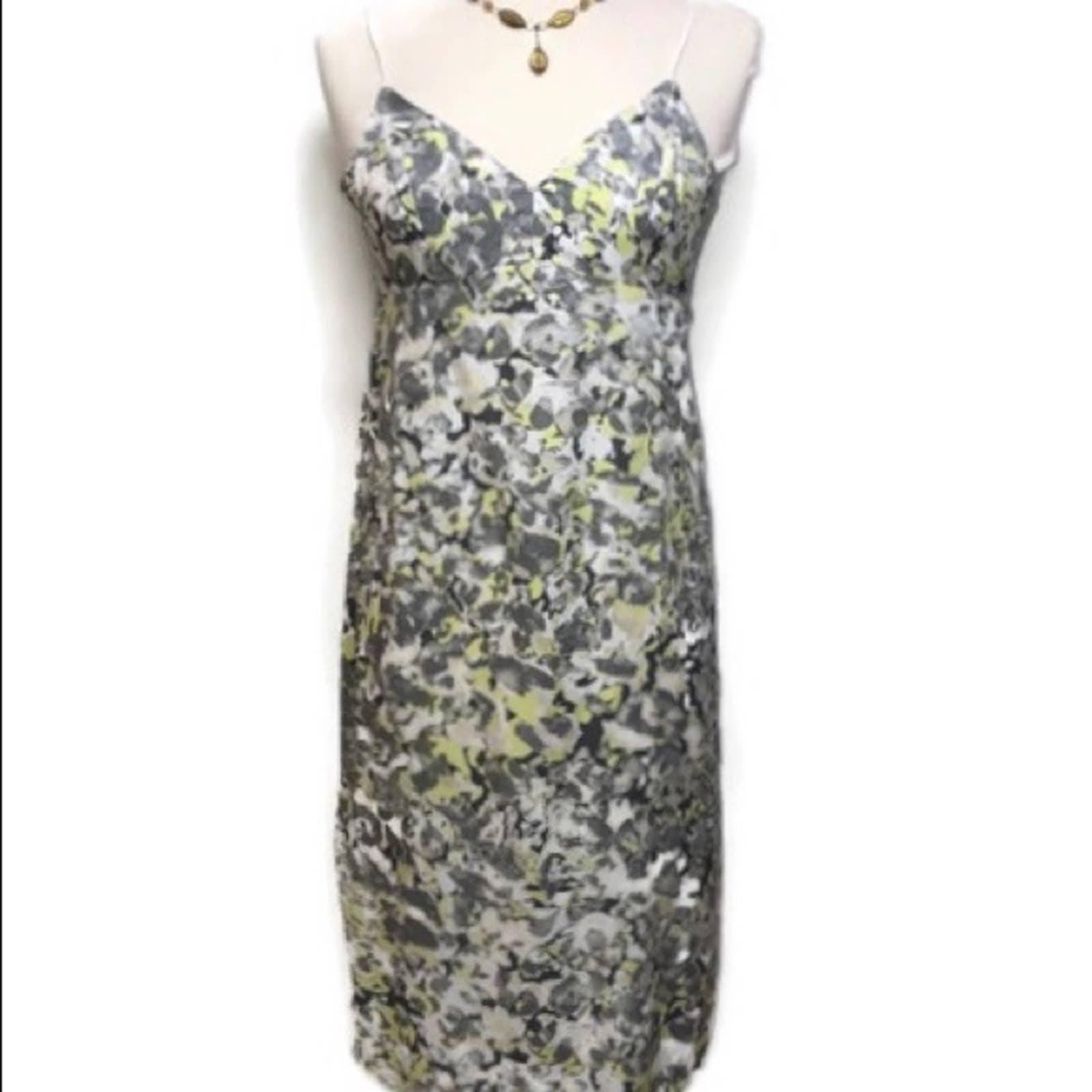 Splendid Camisole Slip Dress Size S NWT