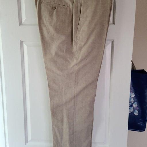 Cubavera Men's pants