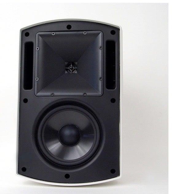 Indoor/Outdoor Speaker