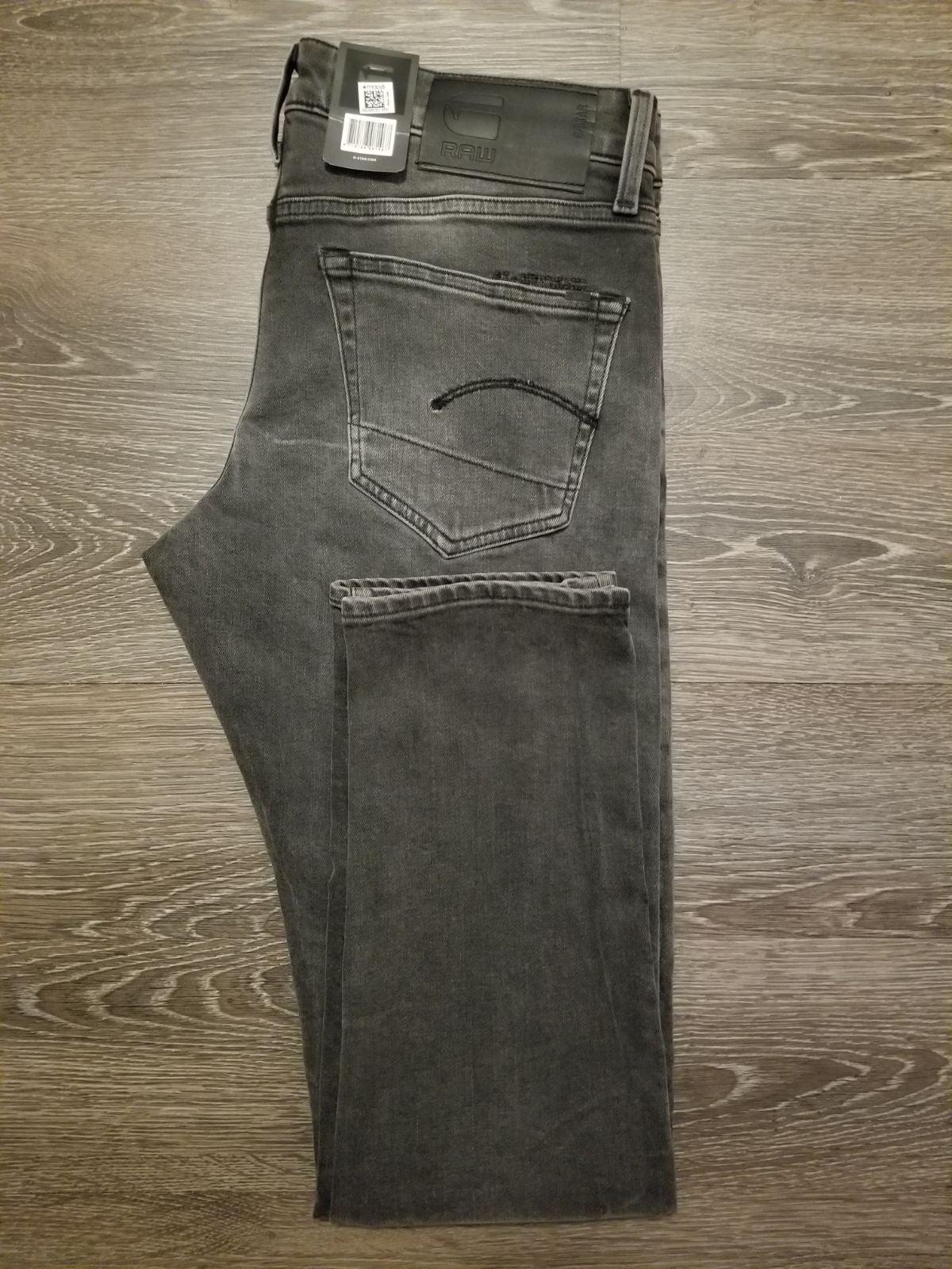 Gstar Jeans 31x32