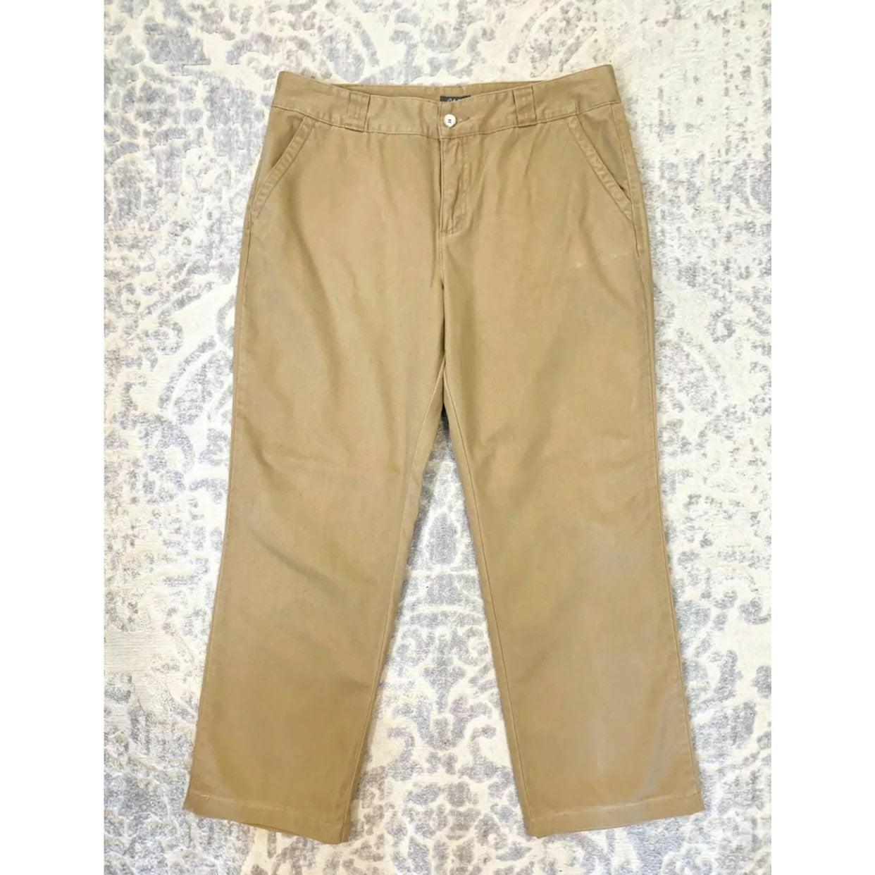 CABELAS Pants