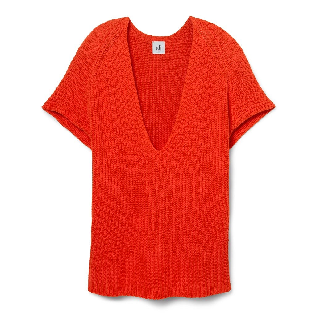 NWT Ruby Pullover