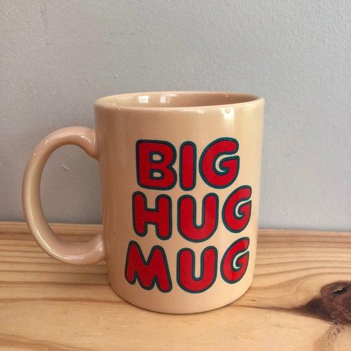 FTD Big Hug Mug
