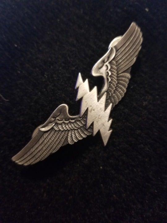 Grateful Dead Flying 13 Point Lightning