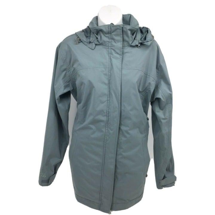 Regatta Isotex 5000 Waterproof Jacket