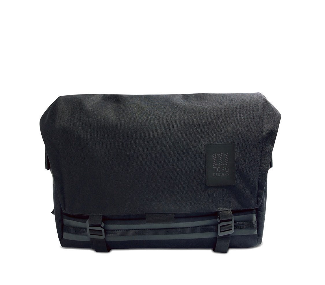 topo designs messenger bag