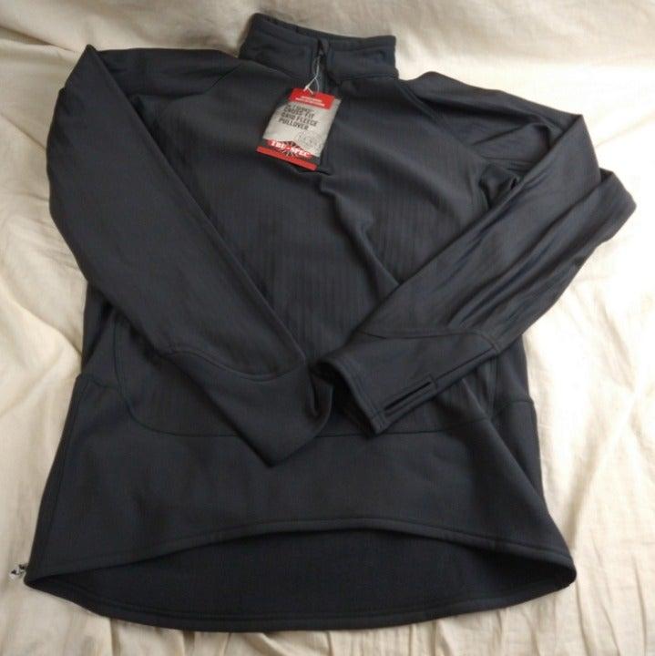 Tru-Spec Fleece Pullover 24-7 Series