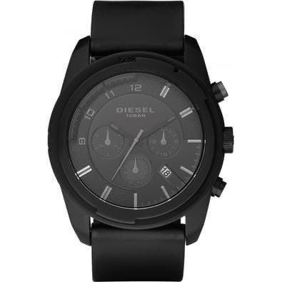 New Diesel Men's Watch