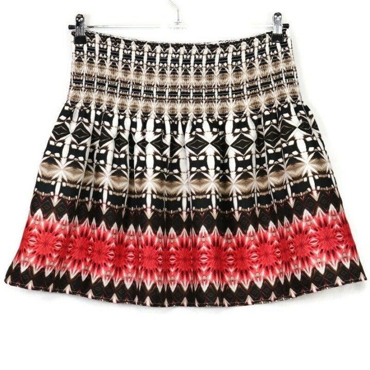 White House Black Market Skirt Medium