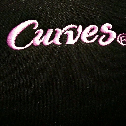 Curves Body Shaper