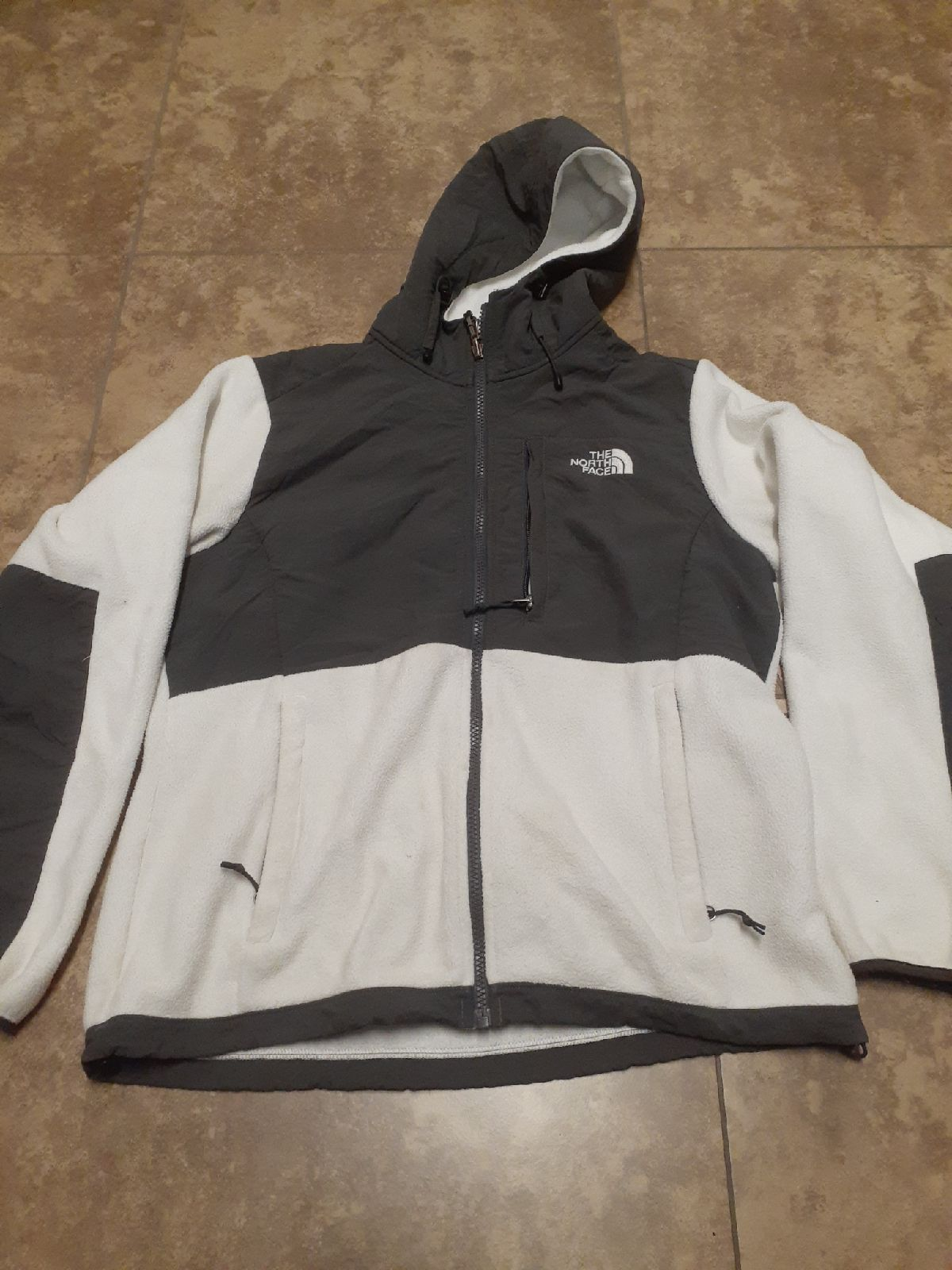 The North Face Jacket Womens M
