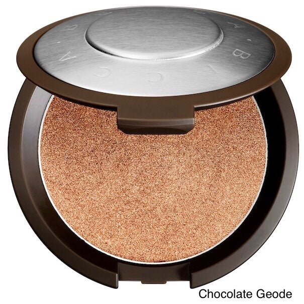 Becca Shimmering Face Perfector NewBoxed