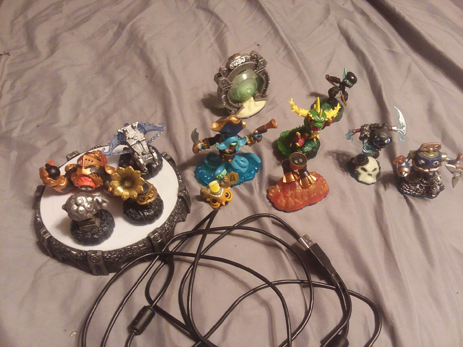 All of theses best offer gotta go