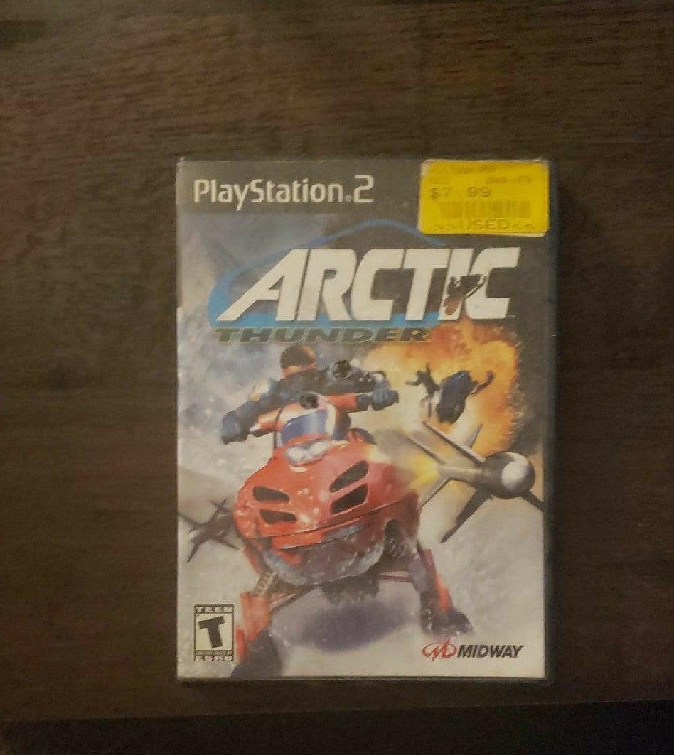 Playstation 2 Games Bundle/ Racing