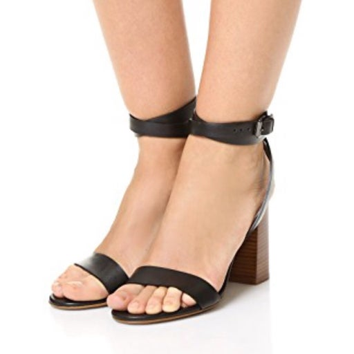 Vince Farley Ankle Sandals