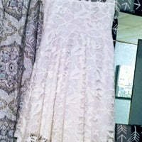78076d9ab0 NWOT Lace Halter Full Skirt Dress Perfec