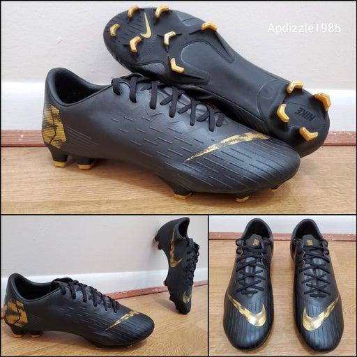 Nike Vapor 12 Pro soccer Men's size 11.5