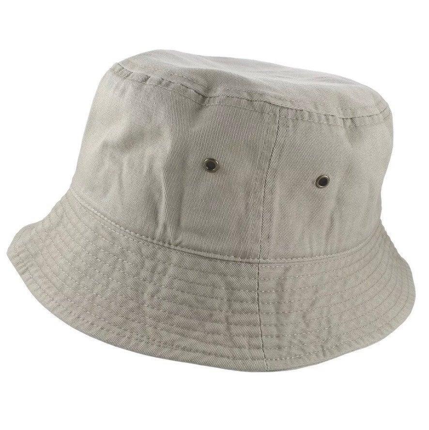 Putty Bucket Hat