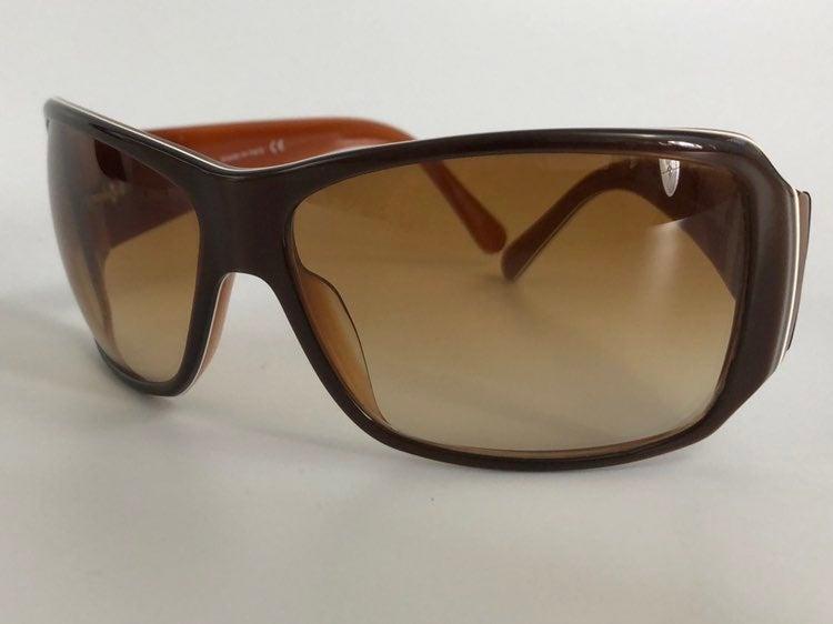 PRADA SPR09G sunglasses