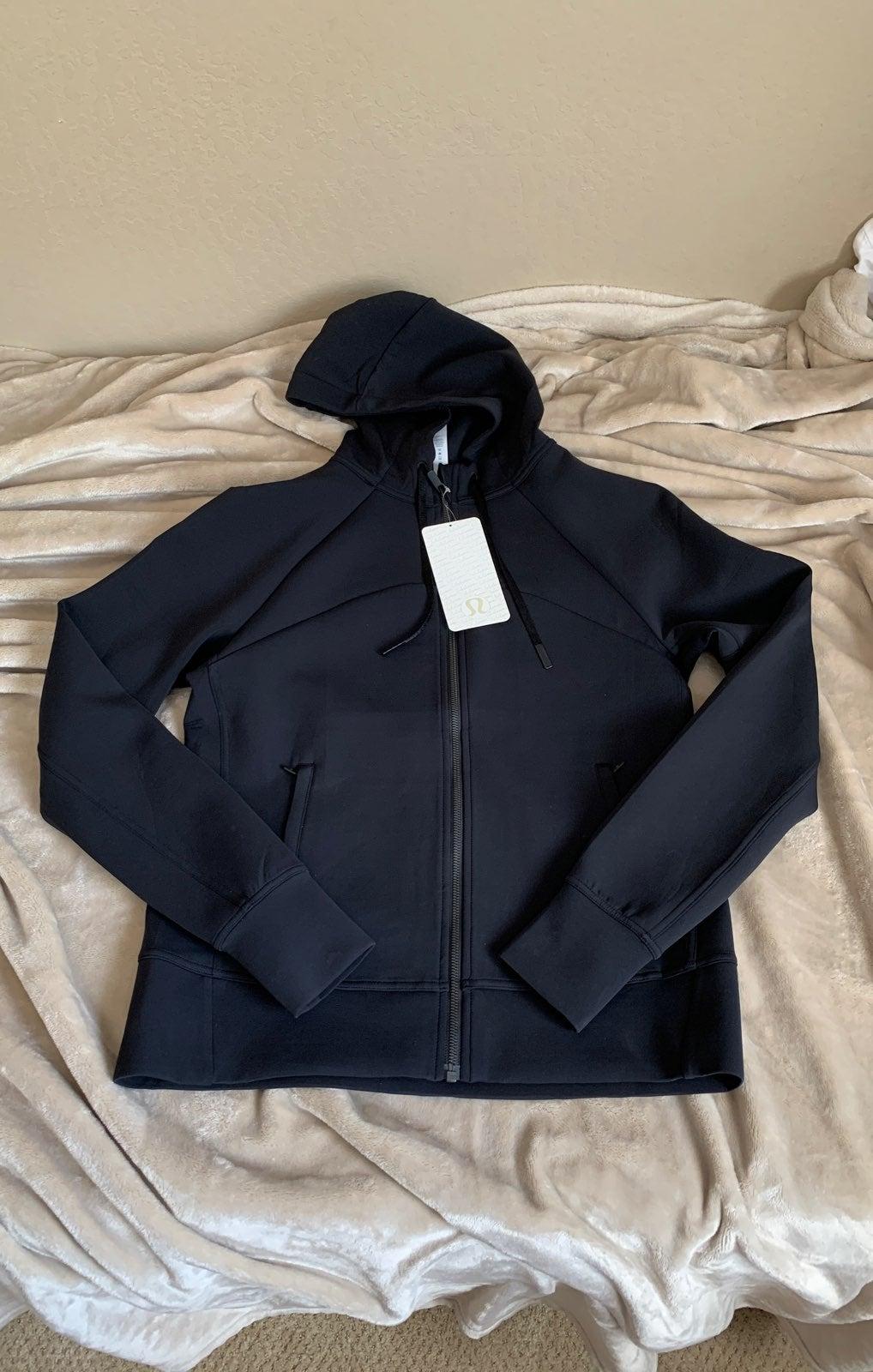 Lulemon Jacket