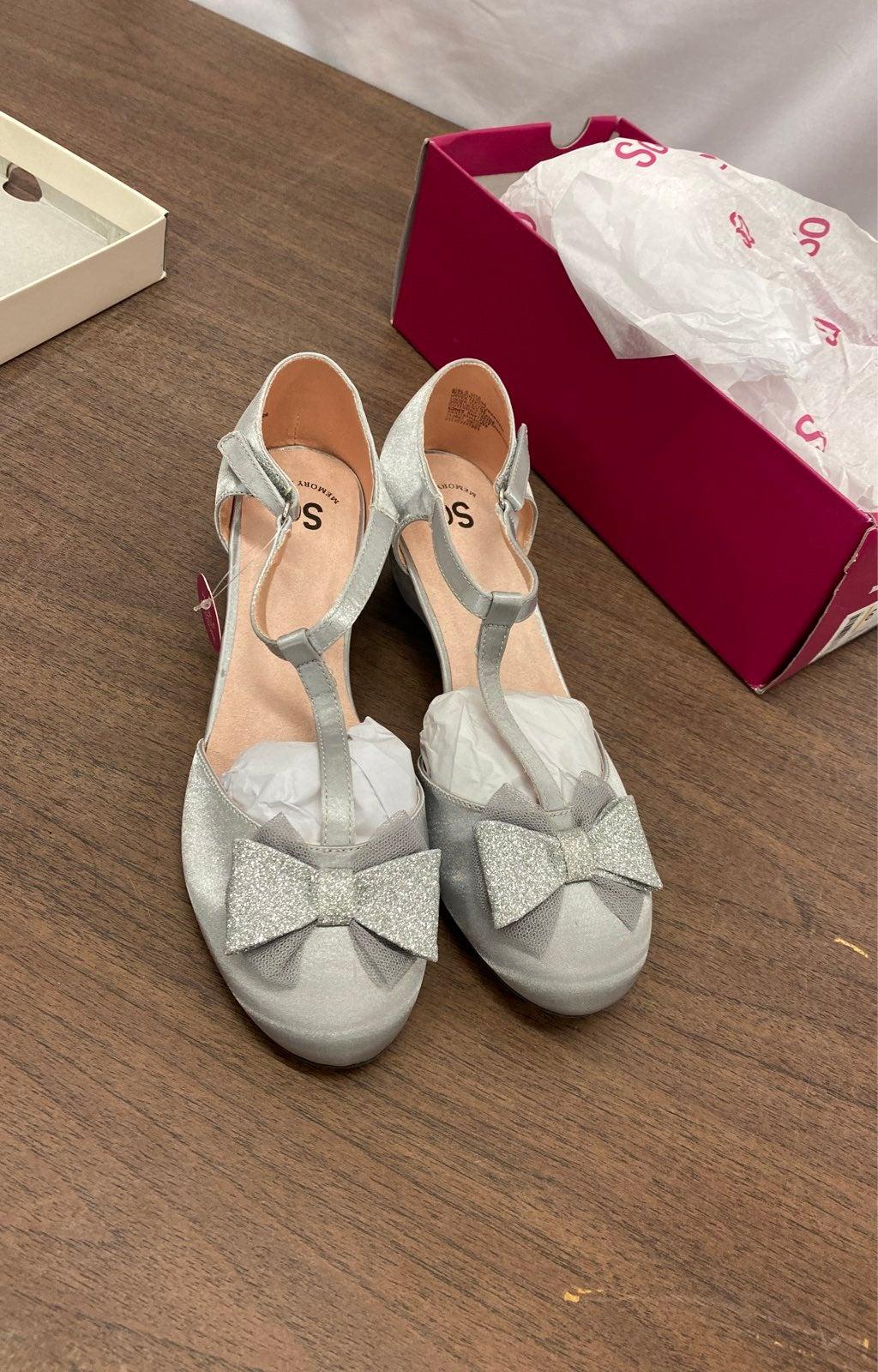 womens heels size 6 (b1-15)