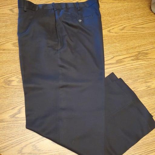 Mens Croft & Barrow dress pants