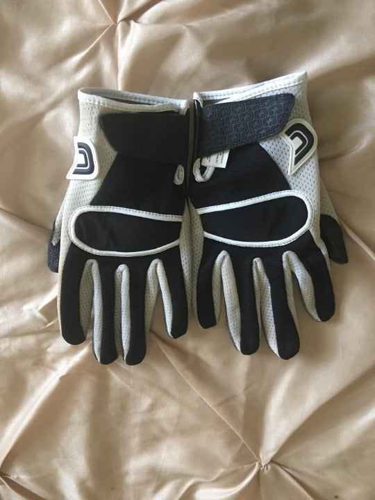 XL Football Gloves