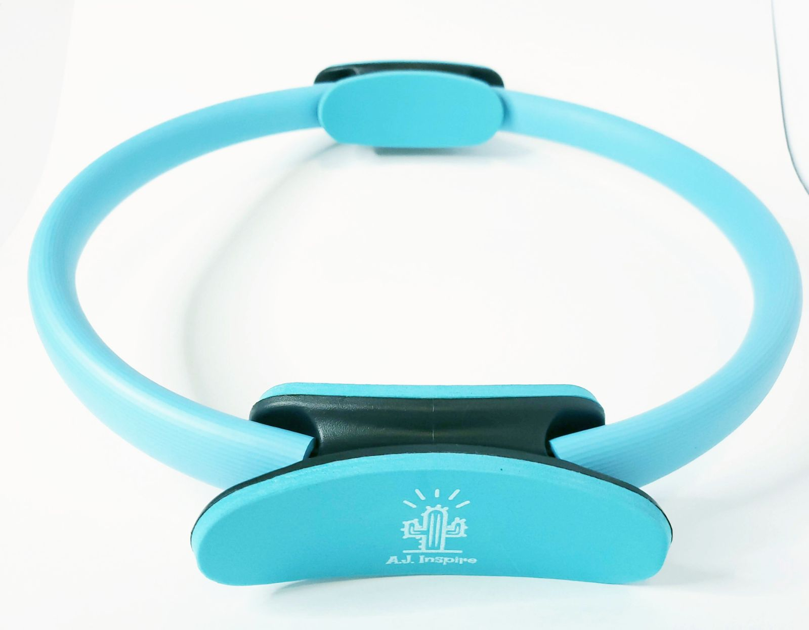 Pilates Magic Circle, Yoga Ring