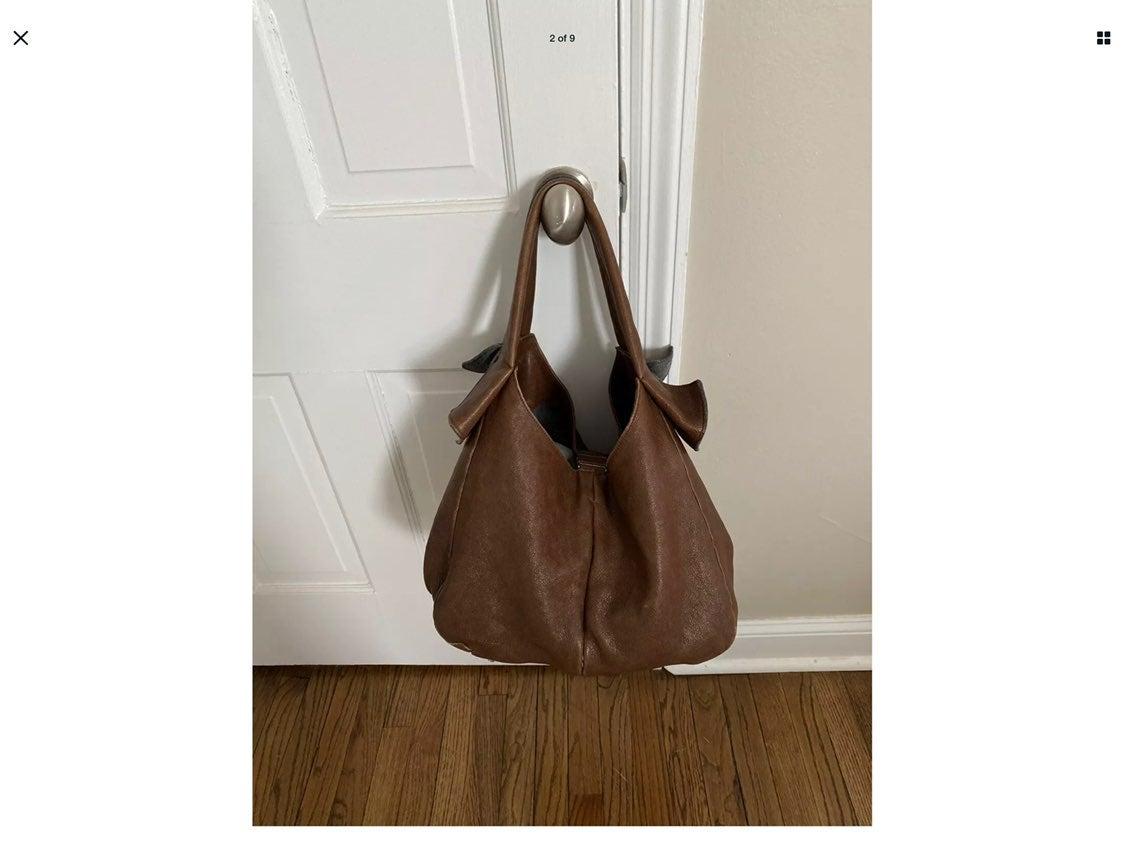 Brunello cucinelli bag handbag tote