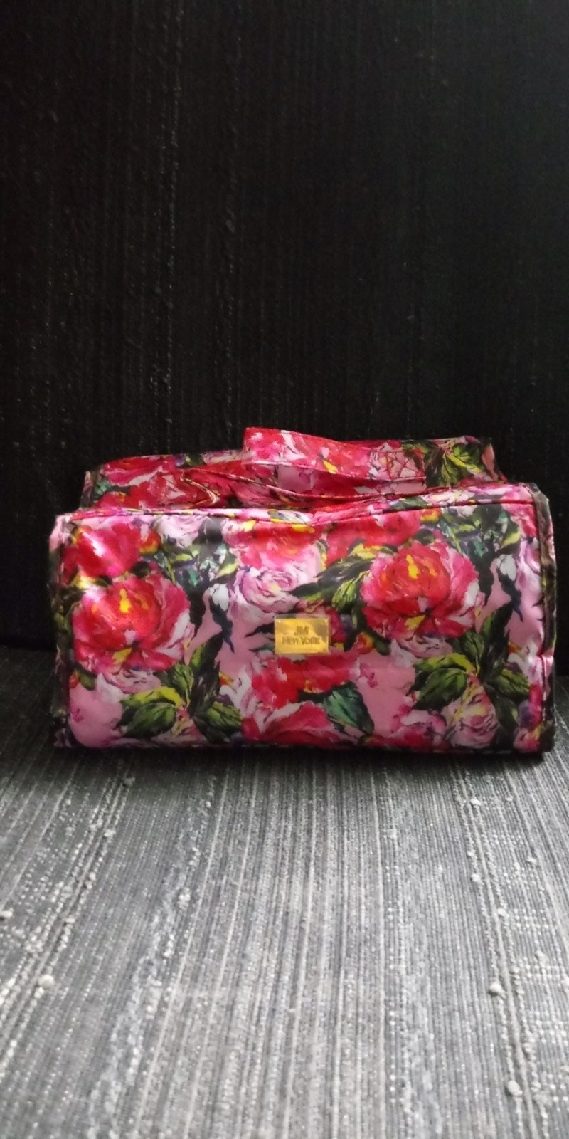 Jewelry Or Makeup Carrier