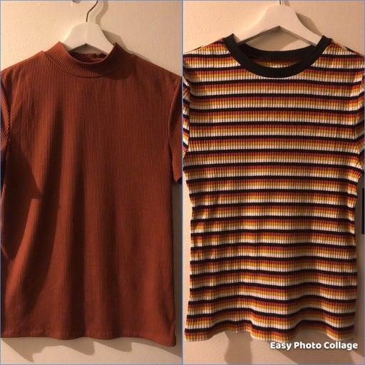 junior clothes