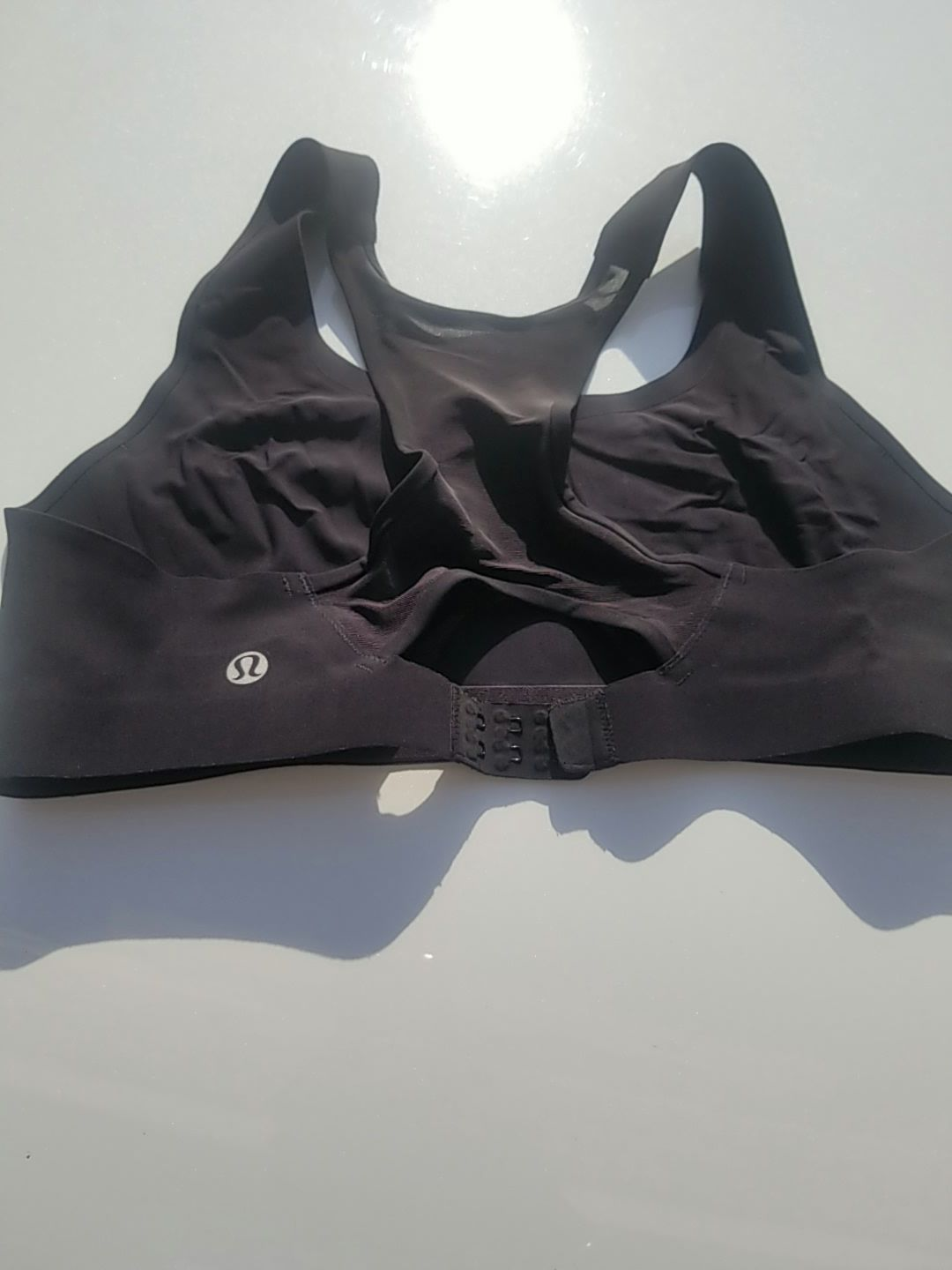 lululemon athletica a cup active sports