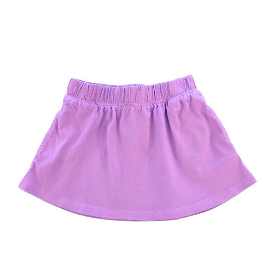 Primary Skirt