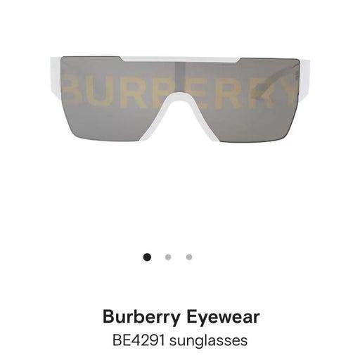 Burberry OBE4291