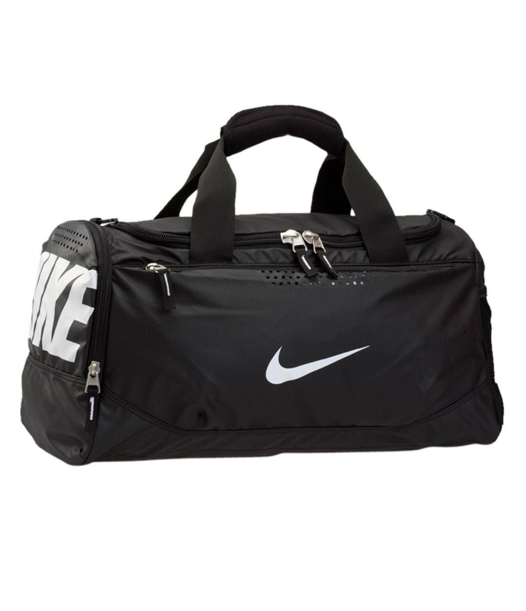 NIKE Max Air Training Team Duffel Bag